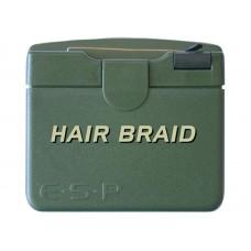 ESP Hair Braid