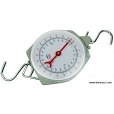 Euro Hunt Skala Vægt 200 kg