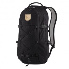 Fjallraven Abisko Hike 15 Black