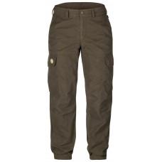 Fjallraven Brenner Trousers Women