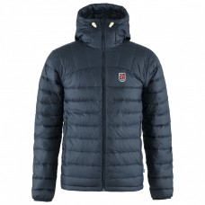 Fjallraven Expedition Pack Down Hoodie M - Navy