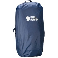 Fjallraven Flight Bag 50-65l