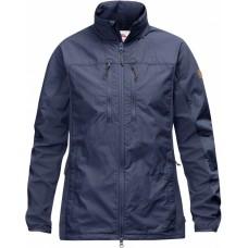 Fjallraven High Coast Hybrid jacket W. Navy