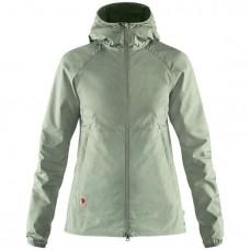 Fjallraven High Coast Shade Jacket W Sage Green