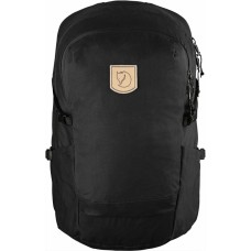 Fjallraven High Coast Trail 26 Black