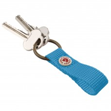 Fjallraven Kånken Keyring - Air Blue
