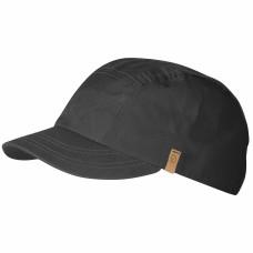 Fjallraven Keb Trekking cap Dark grey