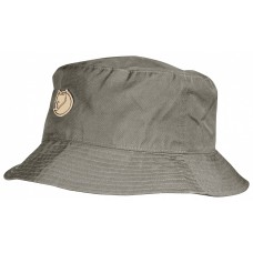 Fjallraven Kiruna Hat