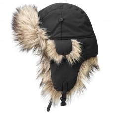 Fjallraven Nordic Heater Black