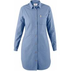 Fjallraven Øvik Shirt Dress W.