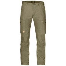 Fjallraven Ruaha Buks  Light Kahki