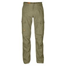 Fjallraven Ruaha Zip Buks Light Kahki