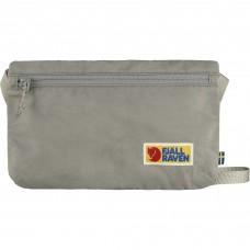 Fjallraven Vardag Pocket