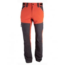 Fladen Authentic 3.0 Trousers Rust/Black
