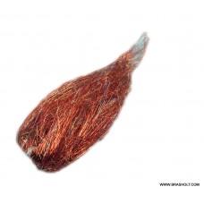Future fly Angel Hair red fox