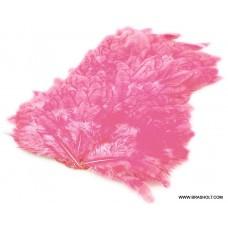 Futurefly American Hen Pink