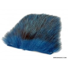 Futurefly American Opposum - King Fisher Blue