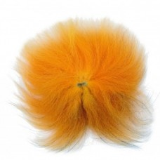 FutureFly Marble Fox Golden Carrot
