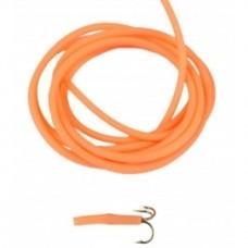 FutureFly Soft Knot Control - Krogstyr Orange