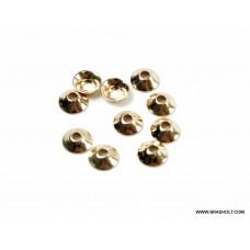 Futurefly Ufo Nano - Gold