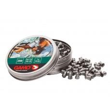Gamo Expander 4.5mm