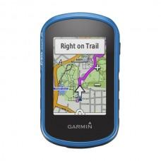 Garmin eTrex Touch 25 EU
