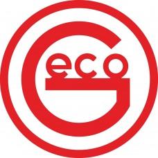 Geco 308Win 11,0 gr. Plus