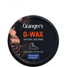 Grangers G-wax 80gram