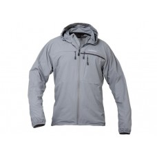 Guideline Alta Wind Jacket Light Grey
