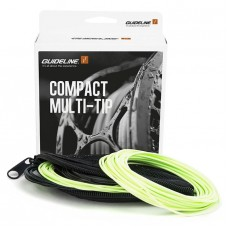 Guideline Compact Multi Tip #8/9 DH 33g