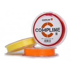 Guideline Compline II 25lbs
