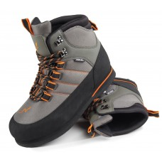 Guideline Laxa Wading Boots - Filt