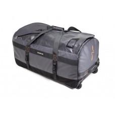 Guideline Roller Bag