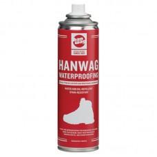 Hanwag Støvle Spray