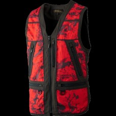 Harkila Lynx Safety Vest