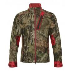 Harkila Moose Hunter 2 WSP - MossyOak Red Windst.