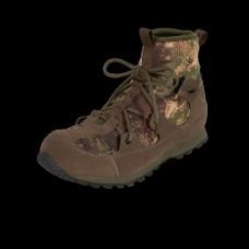 Harkila Roebuck Hunter Sneaker - AXIS MSP Green