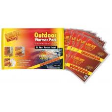 Heat Factory Multipak