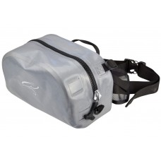 Hip Pack waterproof