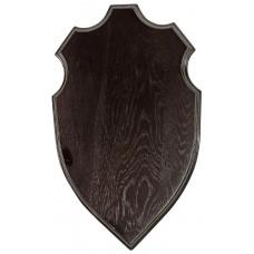 Hjorteplade 36x20 cm