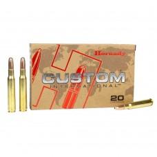 Hornady 30.06 165 gr. ETX SPFi