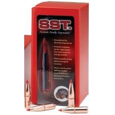 Hornady .338 200 gr. SST