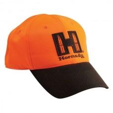 Hornady Blaze Cap