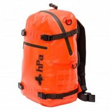 HPA Infladry 25 Backpack - Orange