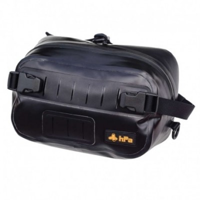 HPA Infladry Waistpack black 5l