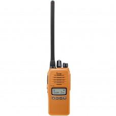 Icom Prohunter Basic 2 Orange 155mhz