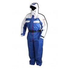Imax nautex suit flydedragt.