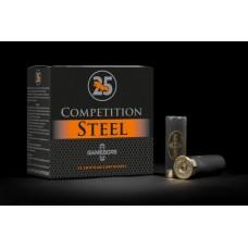 Jaguar Competition Steel Subsonic  24 gr. 12/65