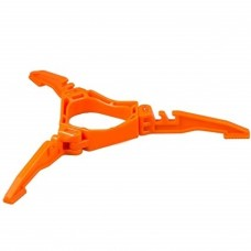 Jetboil Canister Stabilizer