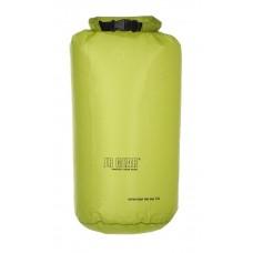 JR Gear Drybag 15l